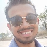 Jonny from Suratgarh   Man   26 years old   Cancer