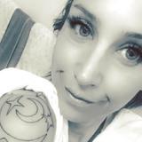 Ofgirl from Petaluma | Woman | 47 years old | Scorpio