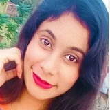 Shabby from Bhopal   Woman   23 years old   Taurus