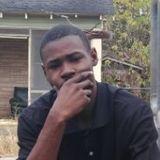 Nemiah looking someone in Baton Rouge, Louisiana, United States #10
