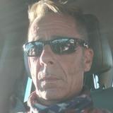 Troyk08Db from Deltona | Man | 56 years old | Libra