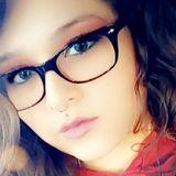 Nicolewolfstein from McAllen | Woman | 20 years old | Virgo