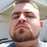 Shaunsharon from Grand Ledge | Man | 28 years old | Leo