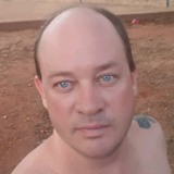 Guilherme from Urania   Man   39 years old   Cancer