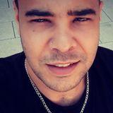 Jose from Murcia | Man | 33 years old | Sagittarius