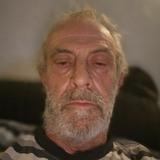 Stephheybi from Pertuis   Man   61 years old   Aquarius