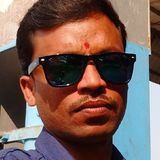 Dhanu from Rayadrug | Man | 33 years old | Aries
