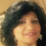 Nona from Dubai | Woman | 39 years old | Taurus