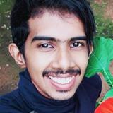 Sangeeth from Trichur | Man | 28 years old | Virgo
