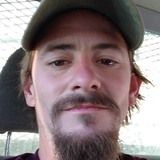 Bbrad from Seligman | Man | 32 years old | Libra