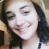 Emma from Antigonish | Woman | 26 years old | Taurus