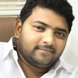 Saikrishna from Karimnagar | Man | 27 years old | Virgo