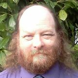 Lordmyrrd8B from Portland | Man | 57 years old | Pisces
