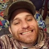 Chevyboy from Winfield | Man | 31 years old | Virgo