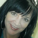 Collene from Montrose | Woman | 38 years old | Cancer