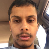 Sandeep from Campbellsport | Man | 25 years old | Libra
