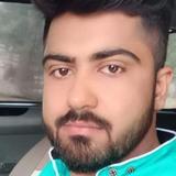 Navi from Sirsa | Man | 29 years old | Gemini
