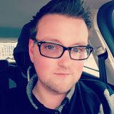 Kev from Blackpool | Man | 33 years old | Scorpio
