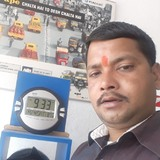 Dharamvir from Munger | Man | 30 years old | Aries