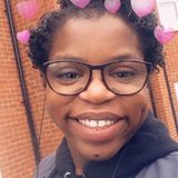 Africanabonita from Luton | Woman | 28 years old | Cancer