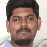 Raj from Akkarampalle   Man   27 years old   Virgo