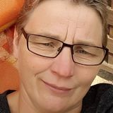 Anni from Barmstedt | Woman | 50 years old | Scorpio