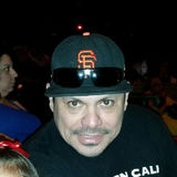 Fernie from Madera | Man | 48 years old | Scorpio