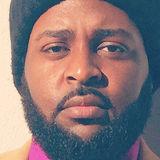 Mike from East Orange | Man | 35 years old | Aquarius