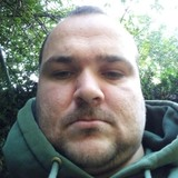 Matze from Greifswald | Man | 32 years old | Cancer