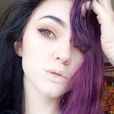 Dare from Strathroy | Woman | 20 years old | Pisces