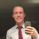 Mrmitchell from Elk Grove | Man | 27 years old | Cancer