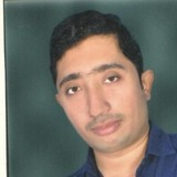 Chandan from Manawar | Man | 27 years old | Pisces