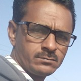 Kamal from Shajapur   Man   35 years old   Scorpio
