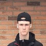 Keegs from Hamilton   Man   20 years old   Leo