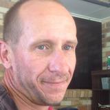 Amos from Bundaberg | Man | 43 years old | Scorpio