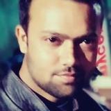 Shivam from Banda | Man | 30 years old | Leo