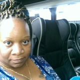 Ann from Whitehaven | Woman | 42 years old | Leo
