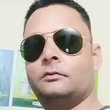 Dev from Karnal | Man | 34 years old | Leo