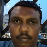 Pankaj from Bhatapara | Man | 39 years old | Gemini