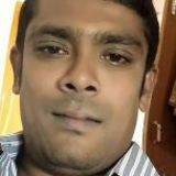 Santhu from Jagtial | Man | 38 years old | Leo