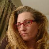 Debz from Ramsey | Woman | 50 years old | Scorpio