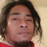Albertgasustfr from Christchurch | Man | 28 years old | Taurus