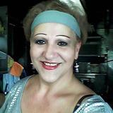 Kaykay from Needville | Woman | 57 years old | Scorpio
