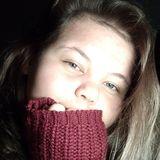 Alexandra looking someone in Slovakia #7
