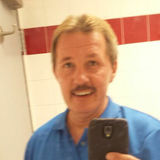 Ssdelightful from Tinley Park | Man | 52 years old | Gemini