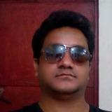 Rajkannan from Kotagiri | Man | 34 years old | Taurus
