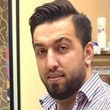 Seymen from Ajman | Man | 32 years old | Leo