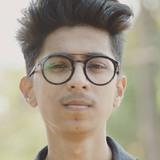Razik from Baindur | Man | 20 years old | Scorpio