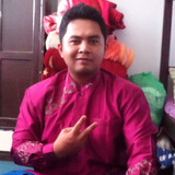 Rendi from Padang | Man | 32 years old | Taurus