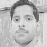 Amitkumar from Mainpuri | Man | 24 years old | Aries